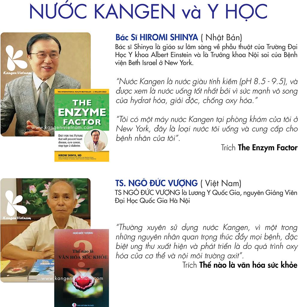 may-dien-giai-leveluk-sd-501-kangen-vietnam-kangen-vietnam-com-nuoc-ion-kiem-0902360229-p4 ...