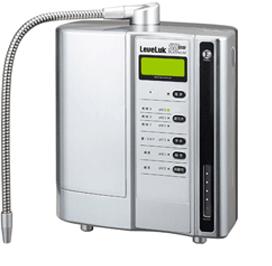 Máy lọc nước Kangen SD 501 Platinum