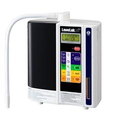 Máy lọc nước Kangen SD501 – Máy lọc nước ion kiềm số 1 hiện nay !!